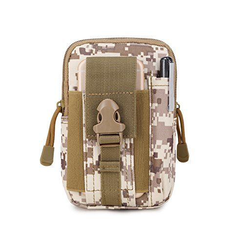 Cheap Tactical Pouch  Compact Water-resistant Multi-purpose Molle EDC Utility Gadget Gear Tools Organizer  Waist Bags Pack Cell Phone Holster https://besttacticalflashlightreviews.info/cheap-tactical-pouch-compact-water-resistant-multi-purpose-molle-edc-utility-gadget-gear-tools-organizer-waist-bags-pack-cell-phone-holster/