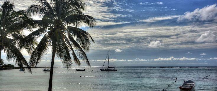 Hotel Akumal Caribe   Akumal Mexico Resort–Hotel Club Akumal Caribe–Akumal–Mexico