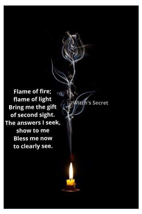SAMHAIN Witch's Secret b4300b1257b05faba05687a693a5fb00.jpg (466×700)