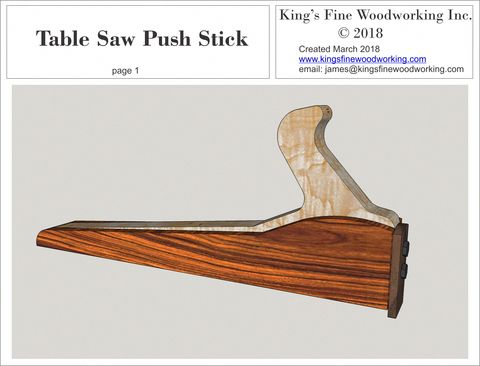 Free Wood Patterns For Scroll Saw In 2020 Table Saw Table Saw Sled Table Saw Push Stick
