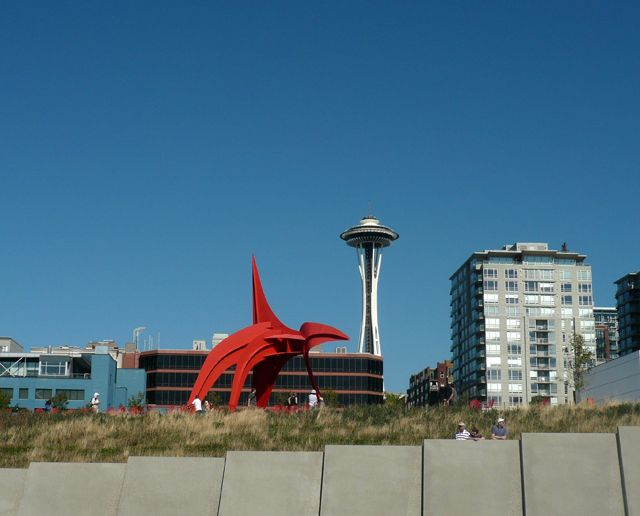 25 30 Seattle: Best 25+ Downtown Seattle Ideas On Pinterest