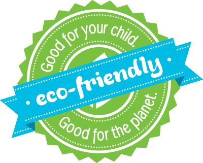 green tones® eco instruments & toys are made from sustainable rubberwood making them not only good for your child, but good for the planet! #green tones® #eco instruments & toys
