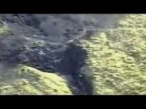 Proof that 9/11 flight 93 did not crash at Shanksville - YouTube 4min ... false flag, gov sponsored