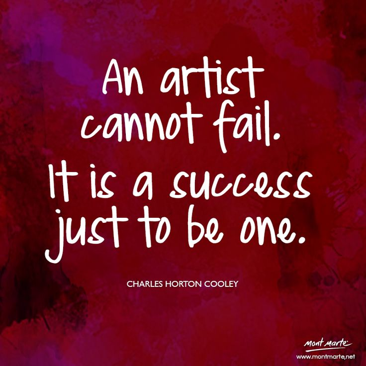 Overcoming Failure Quotes: Best 25+ Fear Of Failure Quotes Ideas On Pinterest