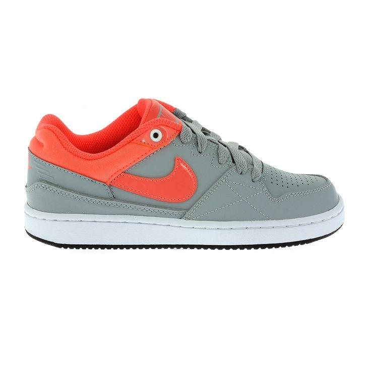 Nike Priority Low (641896-081)