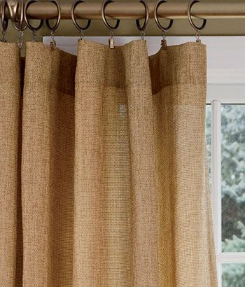 Drapes For Sliding Glass Doors | Sliding Door Curtains, French Door Curtains,  Patio Door