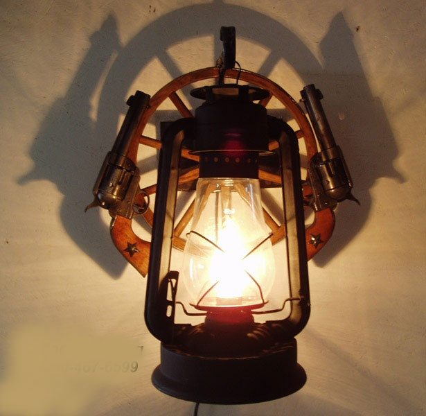 Find This Pin And More On Cabin Lighting By KalisaLynn.