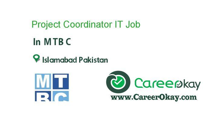 Full-stack NET Developer Jobs In Pakistan Pinterest Karachi