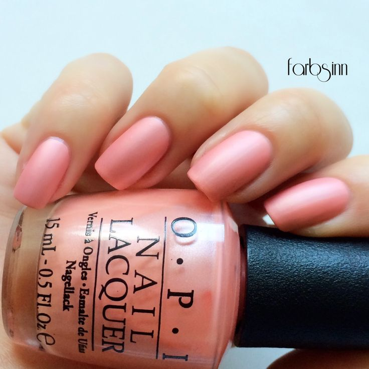 Tutti Frutti Nails: 129 Best Images About Nude Nails On Pinterest