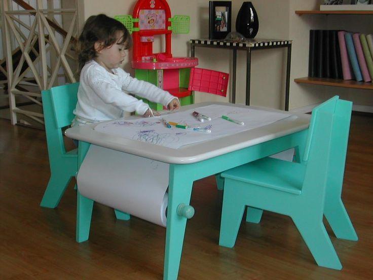 mobiliario jardin infantil junji buscar con google