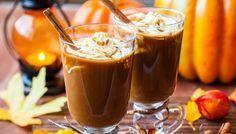 sobremesa com cafe proteica 216 400x800
