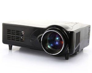 3D 1080P HD PROJECTOR 2200 Lumen contrast 800:1 16:9 Aspect ratio support 1080P/1080i/720P/576P/480P/576i/480i with AV/TV/S-VIDEO/scart port  has been published on  http://flat-screen-television.co.uk/tvs-audio-video/home-theater-systems/3d-1080p-hd-projector-2200-lumen-contrast-8001-169-aspect-ratio-support-1080p1080i720p576p480p576i480i-with-avtvsvideoscart-port-couk/