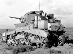 American Tank M3 Stuart.bmp