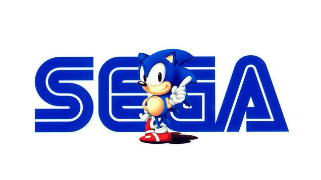 How Sonic Helped Sega Win the Early 90s Console Wars