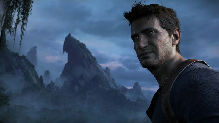 When Uncharted: The Lost Legacy was revealed at PSX last year, many questions arose as to what type of an expansion it will be. Will it be a more intimate affair like The Last of Us' Left Behind DLC, or since it is a standalone expansion, will it be something bigger? Speaking with Game Informer,...