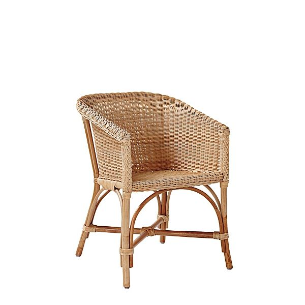 Best 137 Chair Lovelies Images On Pinterest Chairs