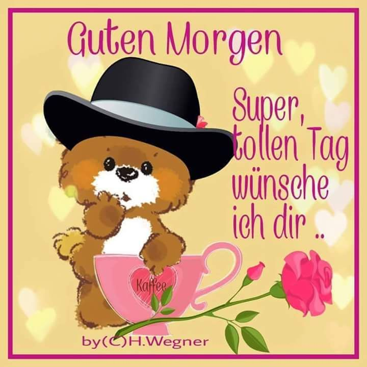 25+ best ideas about Guten Morgen Spruch on Pinterest ... Good Morning Happy Monday Quotes