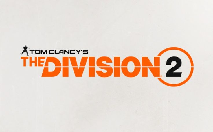The Division 2 Announced Xbox One X Enhancements Coming to The Division  A sequel to Ubisofts always-online shared world shooter The Division is in the works. The Division 2 is being developed by Massive Entertainment creators of the first game. It will be supported by a host of Ubisoft studios. NamelyUbisoft Annecy Redstorm Reflections Ubisoft Bucharest and Ubisoft Shanghai.The game will use an updated version of the Snowdrop engine that powered the first game. More information will be…
