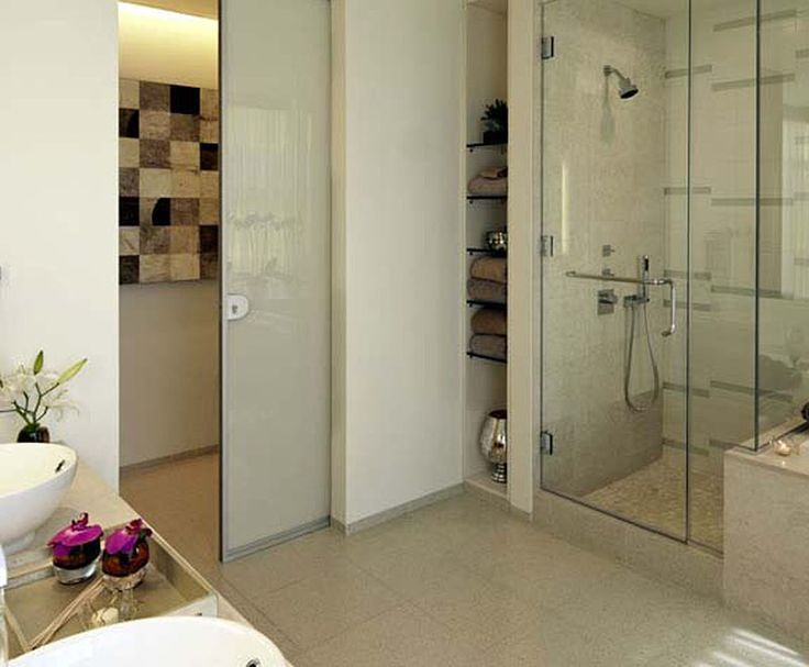 Bathroom Partitions Las Vegas 19 best interior glass doors and partitionsraumplus images on