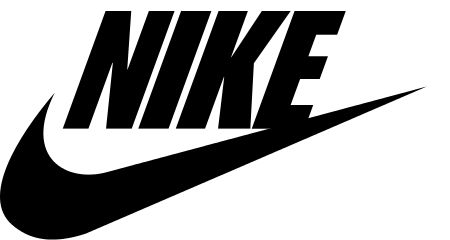 """Legal Notice: The logo portrays a parody of a commercial logo that is the legal property of Nike inc.. This is an unofficial version, based on the """"Fair ..."""