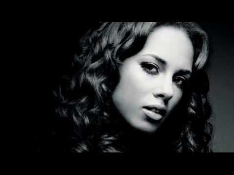 ▶ Alicia Keys - Fallin' -