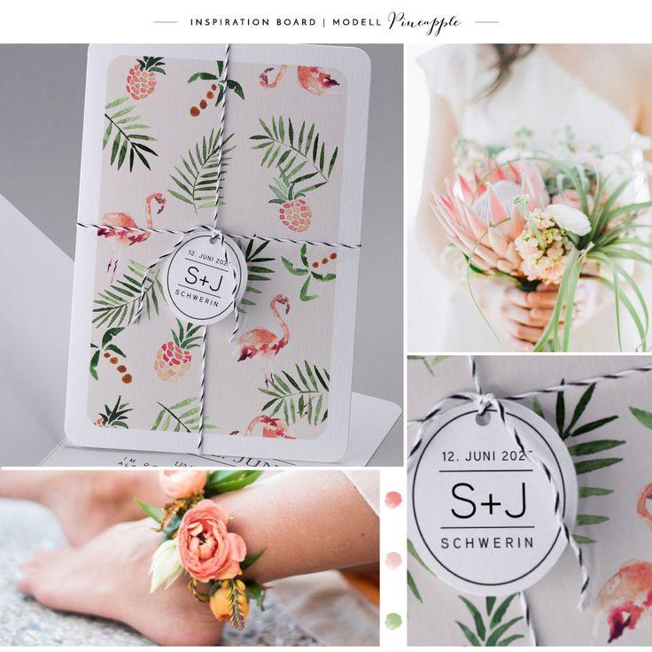 108 besten Hochzeit Karten Bilder auf Pinterest