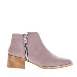 Louis-boot-taupe-S-Copy-400x400.jpg