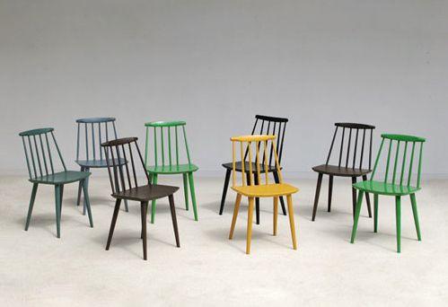 >Ilmari Tapiovaara, designer finlandais (1914-1999) | BAOS [concept store vintage et contemporain]