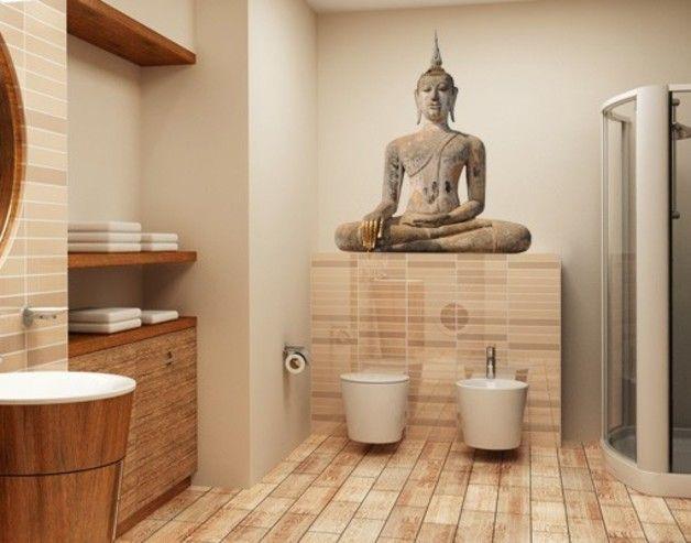 22 besten Asien Asia Bilder auf Pinterest Asien, Buddha und - Wandtattoos Fürs Badezimmer