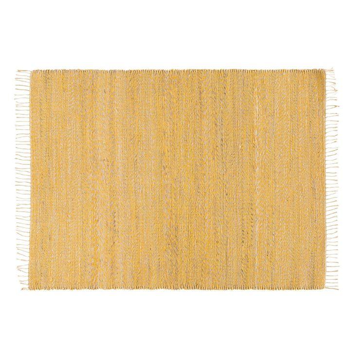 Home furnishings Wool carpet, Rugs on carpet, Woven rug