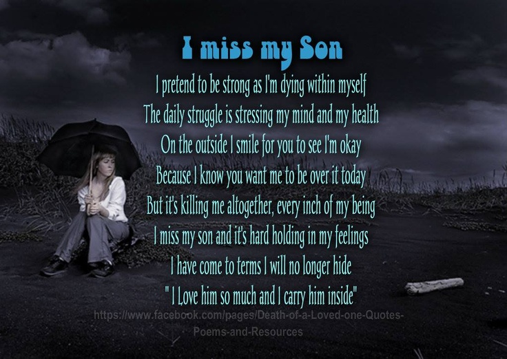 83 Best Images About Love And Miss You Brian On Pinterest