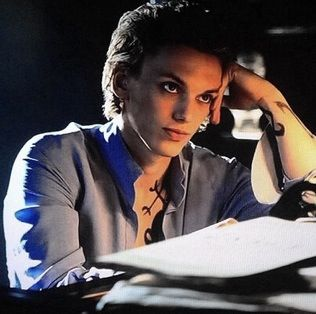 Jace Wayland/Lightwood/Herondale the groom OMG omg omg omg im gonna die???I FREEKEN love you Jace!!!!!!