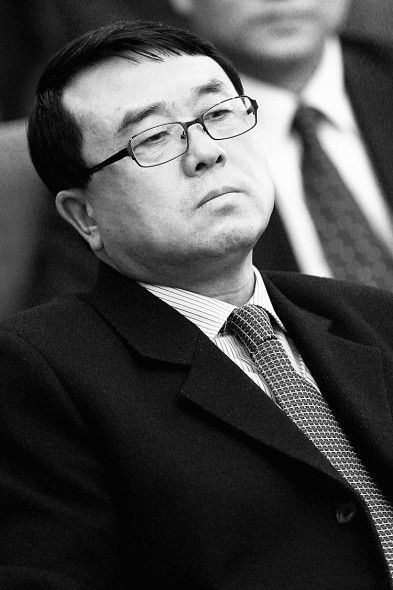 The high-ranking Chinese official who sought to defect to the United States last week has a story to tell about his participation in thousands of atrocities—and may have already told it to U.S. consular officials.