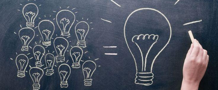 LOS DISPOSITIVOS MÓVILES EN EL AULA  http://aran-galois.blogspot.com.es/2014/11/los-dispositivos-moviles-en-el-aula.html #REDucacion by @Galois_Diofanto