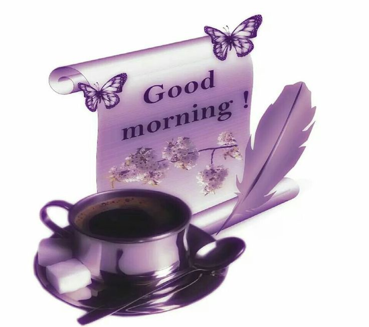 Good Morning Sunshine Jazz : Best images about good morning on pinterest purple
