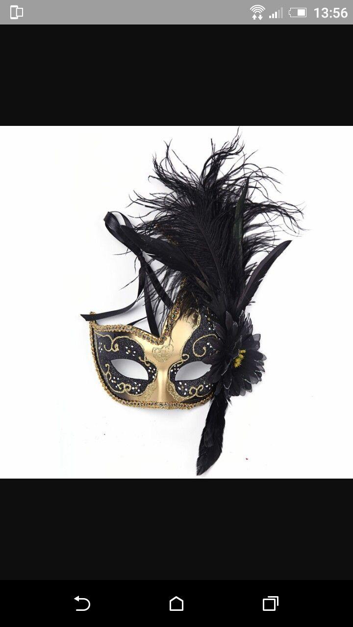 75 best Halloween images on Pinterest | Masquerade masks ...