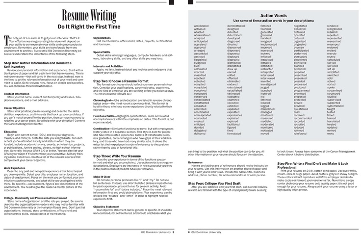 1000 images about resume on resume tips