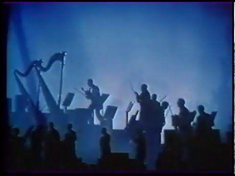 Fantasia Extrait VF originale (1946)