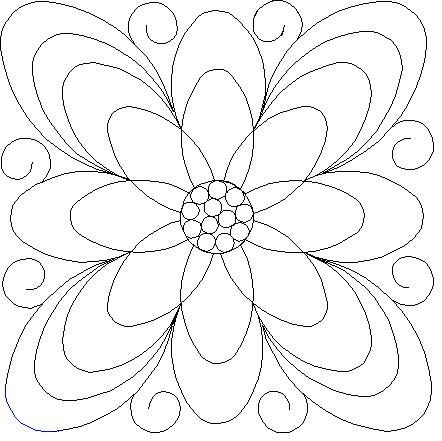 3067 best Embroidery designs images on Pinterest