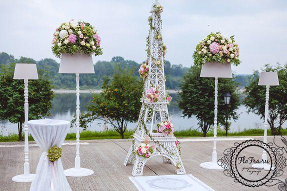 выездная регистрация в кемерово французская свадьба декор цветы www.flofra.ru.jpg 2