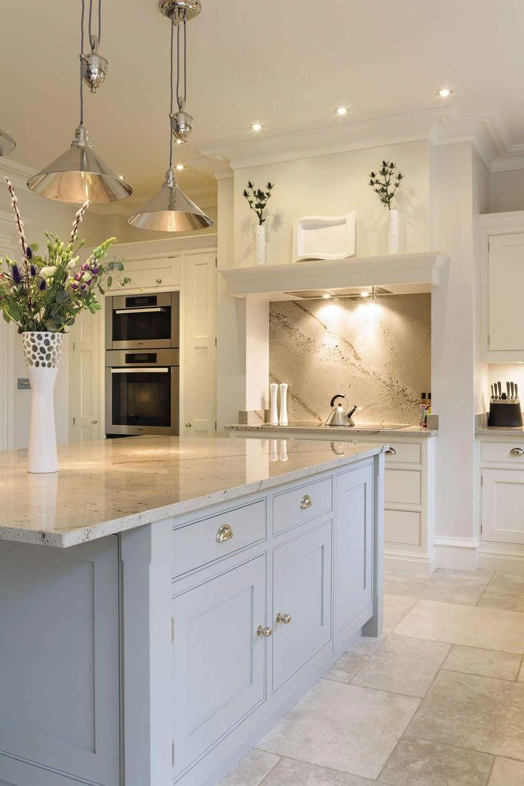 Interior Design Open Kitchen: Kitchen Interior Design Chennai #Kitcheninteriordesign