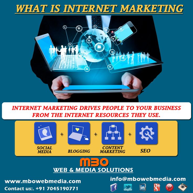 WHAT IS INTERNET MARKETING... #mbo #webmedia #digitalmarketing #socialmedia #internetmarketing #seo #smm #ppc #Websitedesigne #advertising #adagency #onlinemarketing #business #branding #mumbai #pune www.mbowebmedia.com