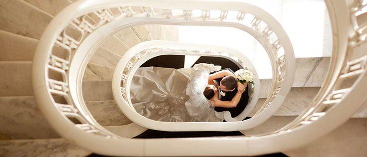 The Georgian Terrace Hotel | Atlanta Wedding | Atlanta Wedding Venues