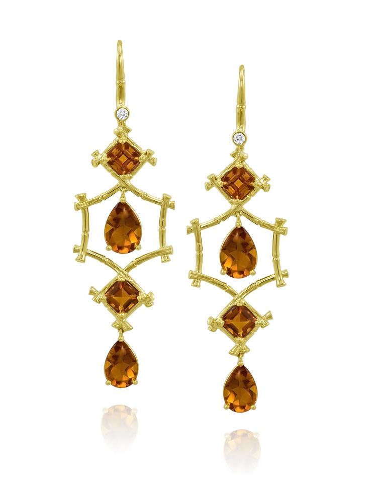 Govberg Jewelers Rings