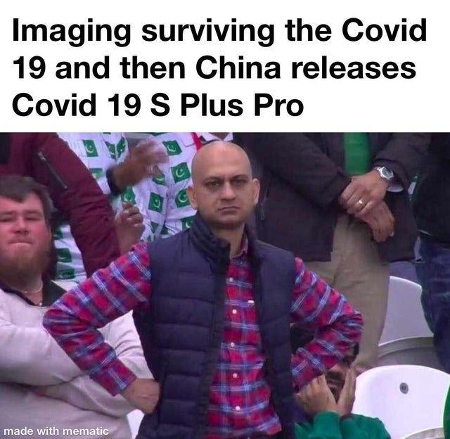 Bruh Lol In 2020 Funny Memes Memes Top Memes