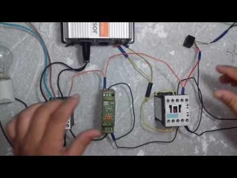 146 best El images on Pinterest Electric circuit, Electrical - cable d alimentation electrique pour maison
