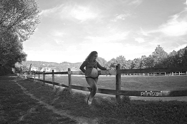 fotografo maternity Perugia - Terni - Assisi - Gubbio - Foligno - Spoleto - Cortona -