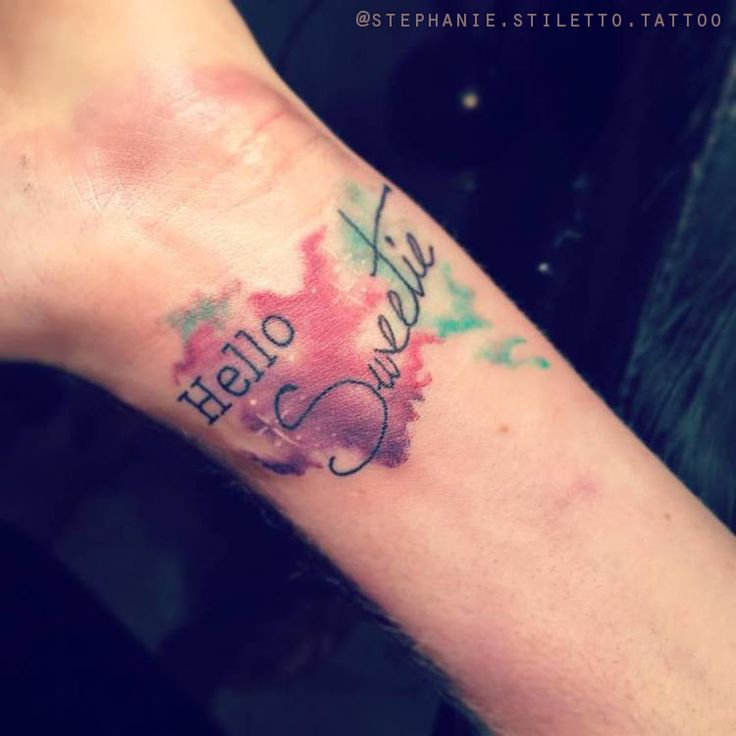1000 ideas about bad wolf tattoo on pinterest doctor for Stili tetto tetto