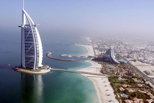 Tips Ke Uni Emirat Arab - http://tipsberwisatamurah.com/tips-ke-uni-emirat-arab/