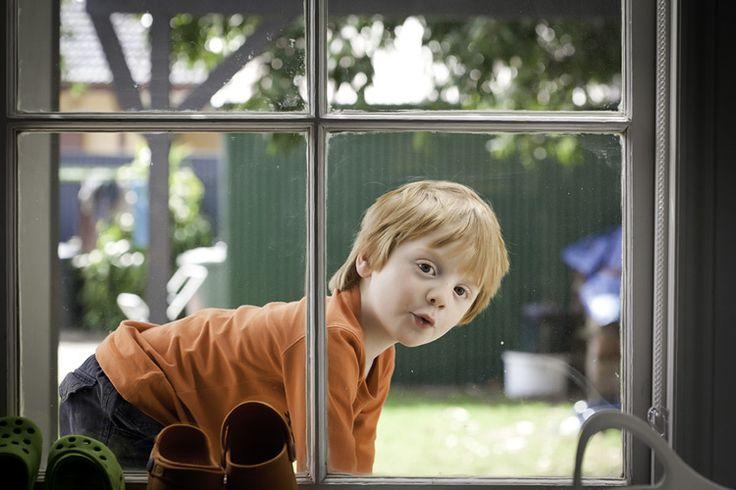 jaciedavisphotography.com.au | Kids